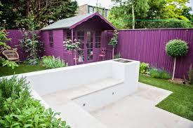 Small Picture Garden Design Garden Design with modern garden shed garden shed