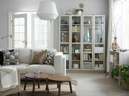 sitting room furniture ideas. Ikea Sitting Room Furniture. Small Living Ideas Best About On Pinterest Furniture I