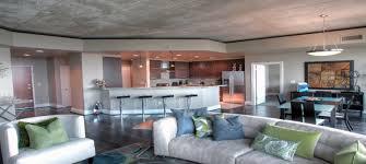 2 Bedroom Apartments No Credit Check Churchtelemessagingsystem