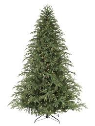 Live Blue Spruce Christmas Tree Characteristics Picea PungensArtificial Blue Spruce Christmas Tree