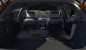 Chevrolet : 2016 Chevrolet CRUZ LIMITED 2LT 4 Door Sedan Chevrolet ...