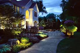 led landscape lighting reviews with light design led transformers and 6 night scenes professionals outdoor modern photos on 1000x667