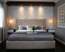 modern bedroom concepts: saveemail paul lafrance design fefdbdf  w h b p modern bedroom