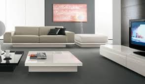 zen living room furniture. zen living room design declutter color and furniture r