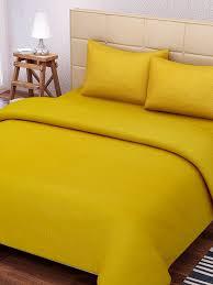 sej by nisha gupta mustard yellow