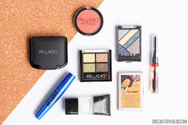 palladio beauty hot or not