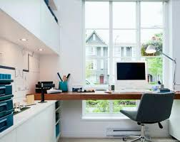 Cool Home Office Ideas Cool And Creative Small Home Office Ideas 1