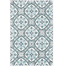 pier 1 imports rugs pier 1 outdoor rugs patio area fresh diamond scroll rug one pier