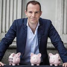 martin lewis the money saving expert