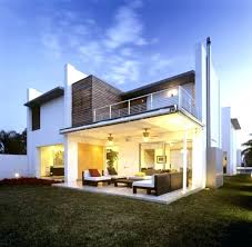 minimalist home designs best house design interior plans modern exterior full size