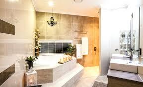 bathtub steps with handrail bthtub