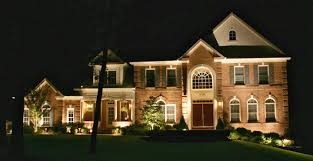 outdoor house lighting ideas. Full Size Of Outdoor Lighting:outdoor Garage Lighting Ideas Pathway Indoor Lights House