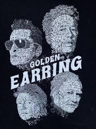 <b>Golden Earring</b> - Home   Facebook