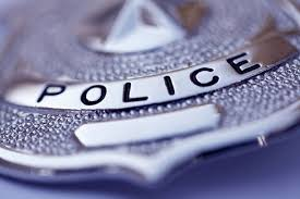 Image result for police pictures
