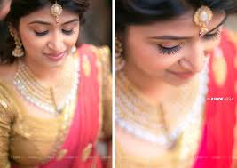 noor makeup artist 12144896 435756703279785 4575747328780112829 n fotor 10986468 899152813450229 7878970390723629470 o