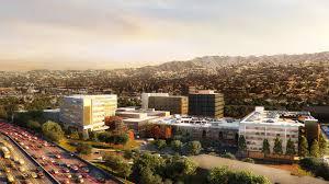 Cedars Sinai Organizational Chart Providence And Cedars Sinai Expand Healthcare In The San
