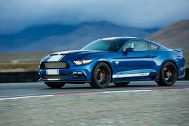 2017 mustang gt500 super snake. Simple Super Photos Motor Trend Intended 2017 Mustang Gt500 Super Snake N