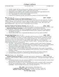 Vp Of Engineering Resume Of Operations Job Descriptions Achievable Inspiration Operations Engineer Resume