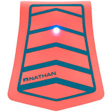 Nathan Strobe Light Manual Buy Nathan Mag Strobe Light Online At Low Prices In India