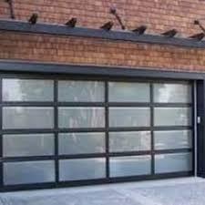 brentwood garage doorAll Access Garage Doors  39 Photos  14 Reviews  Garage Door