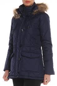 <b>Куртка URBAN REPUBLIC</b> арт 9175N/W17100561056 купить в ...