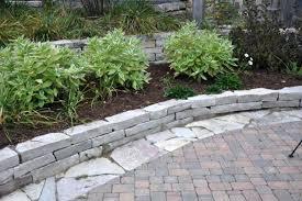 retaining wall bricks elegant home depot retaining wall bricks luxury home depot garden supplies and unique