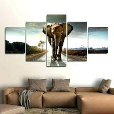 large horizontal wall art horizontal canvas art horizontal canvas wall art elephant stock multi panel canvas wall art large horizontal large horizontal  on large horizontal canvas wall art with large horizontal wall art horizontal canvas art horizontal canvas