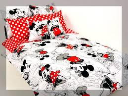 mickey mouse clubhouse bedroom set large size of mouse clubhouse 4 piece toddler bed set mickey mouse room mickey mouse clubhouse toddler bedding set