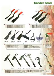 hand tool names. tool names and uses their garden tools source abuse report hand