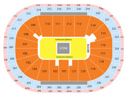 Centre Videotron Seating Chart Centre Videotron Seating Chart Cheap Tickets Asap