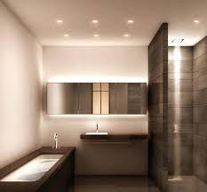 bathroom lighting ideas ceiling. Bathroom Ceiling Ideas Lighting For Different Types India
