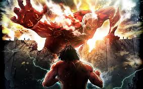 We sincerely thank you for your continual support of our company's products. Hd Wallpaper Anime Attack On Titan Eren Yeager Shingeki No Kyojin Wallpaper Flare