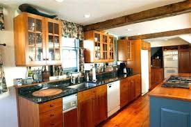 shallow depth cabinets. Simple Shallow Shallow Depth Cabinets Kitchen Stupefy Narrow Home  Interior Inside I