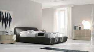 modern furniture brands. Majestic High End Modern Furniture Brands Companies My Apartment Story Contemporary Bedroom In