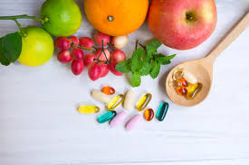 The Best <b>Multivitamins</b> for Kids of 2020 - Family Enthusiast
