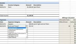 Donation Value Guide 2015 Spreadsheet List Of Tax Write Offs Tax