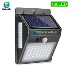 best top 16 <b>led solar garden</b> lamp waterproof <b>outdoor</b> ideas and get ...