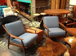 Best Places For Used Furniture In Los Angeles  CBS Los Angeles