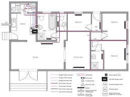 floor plan symbols electrical. Amazing 11 Home Plumbing Plans Electrical Plan Symbols Floor
