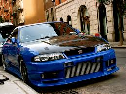 Nismo R33 Skyline GT-R V-Spec | Stunner to see, right hand d… | Flickr