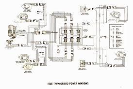 ridgid 300 wiring diagram motherwill com ridgid 300 compact wiring diagram ridgid 300 wiring diagram 1