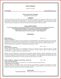 entry level administrative assistant bination resumes