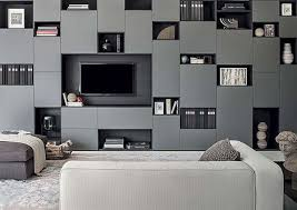 Small Picture 164 best Media Walls Wall cabinets Wall Storage TV Unit