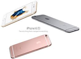 iphone 6s release date philippines