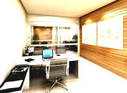 home office ideas for men. Beautiful Men Home Office Ideas For Men Gallery Of Modern With  Cool And Great Lighting Designs Unlimited Floor Plans