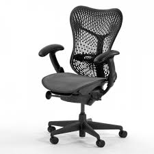 Herman Miller Task Chairs High Quality Executive Mesh Ergonomic Herman Miller Ergonomic Chair