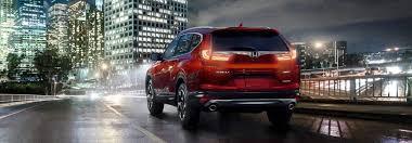 2017 Honda Cr V Color Chart Color Options For The 2019 Honda Cr V