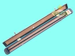 pool cue cases leather high resolution pool cue cases leather for sterling leather pool pool cue cases