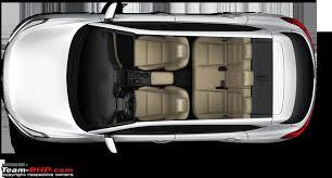 new car launches team bhpThe 2016 Hyundai Tucson EDIT Launched  TeamBHP