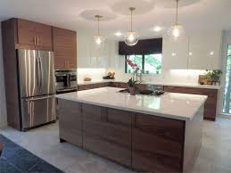 glass kitchen cabinets fresh inspirational kraftmaid cabinet doors replacement ikea door white handles cupboards cupboard